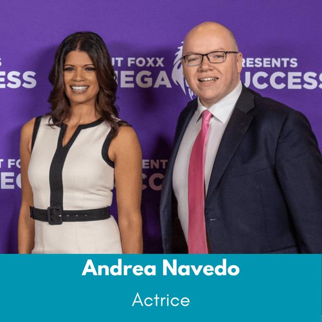 FR-Matthieu Kaczmarek & Andrea Navedo -