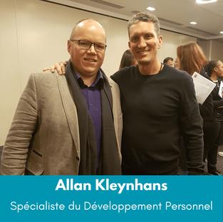 FR-Matthieu Kaczmarek & Allan Kleynhans