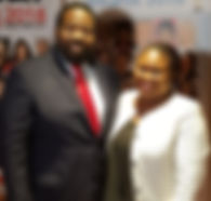 GWS-Les Brown and Stella Bida.jpg
