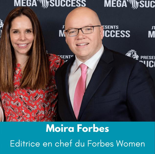 FR-Matthieu Kaczmarek & Moira Forbes - D