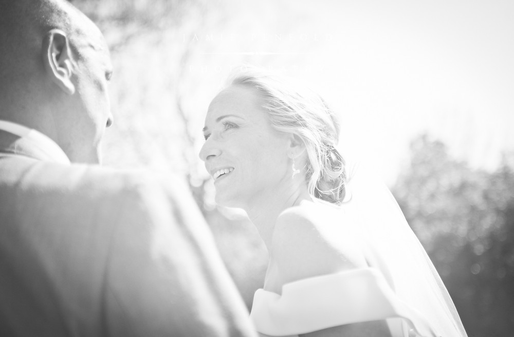 Hornchurch Wedding Photographer