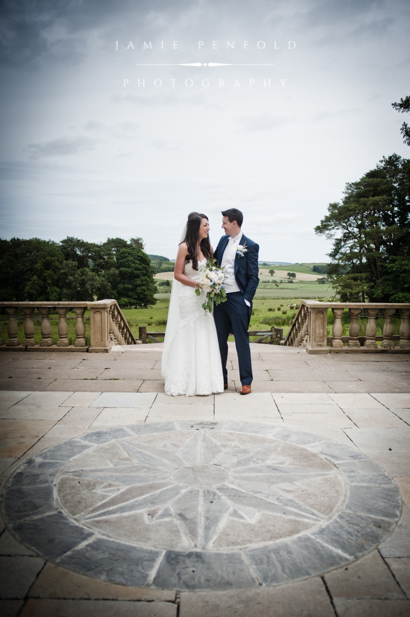 woodhill hall wedding photography