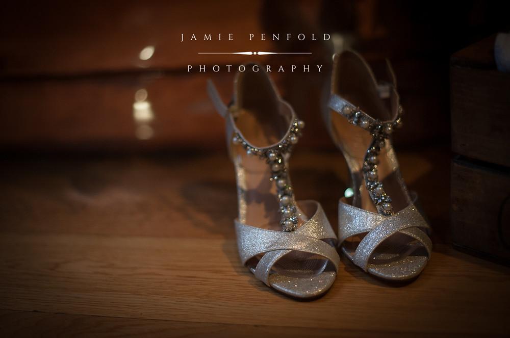 Woodhill Hall Wedding Photographer