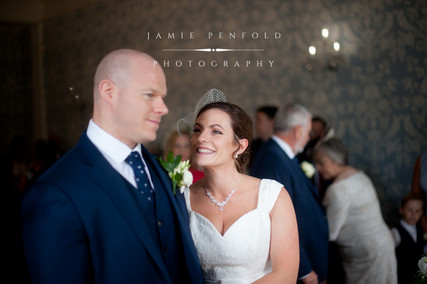 Langtons Wedding Photography
