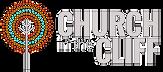 citc-logo_edited.png