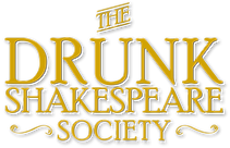 DrunkShakespeare_Logo.png
