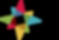 FracturedAtlas_Logo.png
