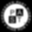 NH10411_Canvas_Website_Assets_Partners_C