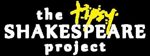 TipsyShakes_Logo.png