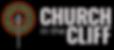 citc-logo.png