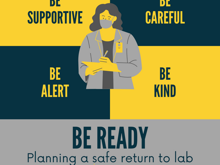 Return to Lab Template