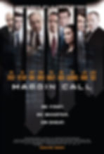 Margin Call_Poster.jpg