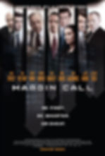 Margin Call_Poster.jpg