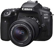 Canon 90D.jpg