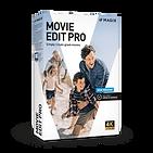 Magix Movie Edit Pro.png