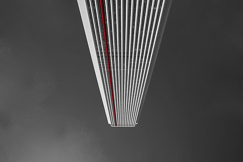 skyscraper_v2_Reversed.png