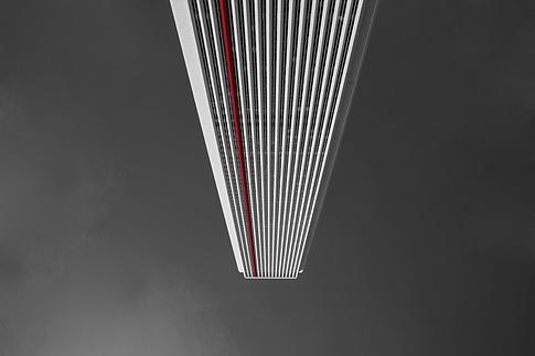 skyscraper_v2_Reversed.png