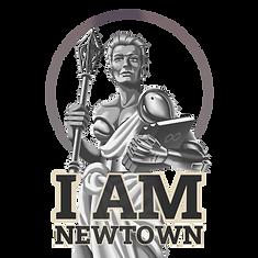 I AM NEWTOWN.png