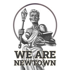 WE ARE NEWTOWN.png