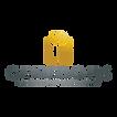 Generous Logo Slogan.png