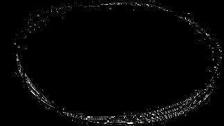 cirkellijnen.png