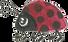 lieveheersbeestje%202_edited.png
