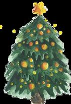 kerstboom.png