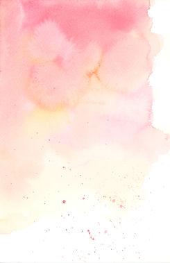 roze lucht.jpg