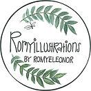 LOGO ROMYILLUSTRATIONS ROND.jpg