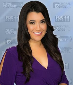Nataly Tividian