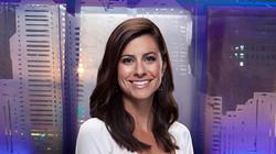 Megan Teverizian