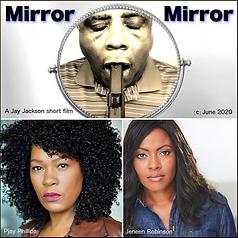 mirrormirror1.png