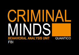 criminal minds.png