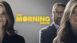 morning show.png