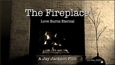 thefireplace.png