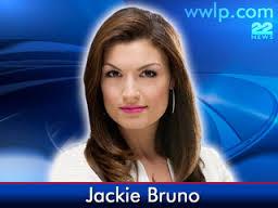 Jackie Bruno