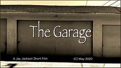 GARAGE12.png