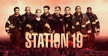 Station-19-Hero.jpeg