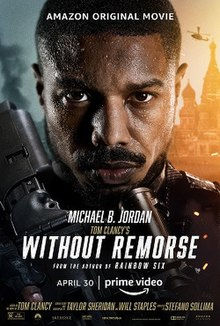 Without_Remorse_poster.jpeg