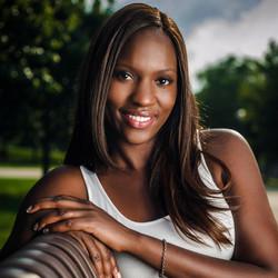 Sherelle Hubbard
