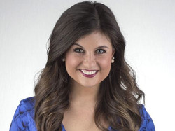 Nikki Burdine