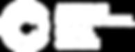aisc-logo-200px.png