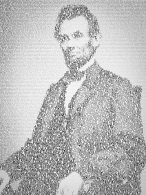 45- Abraham Lincoln- In His Own Words
