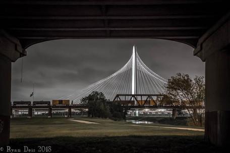 24- 4 Bridges