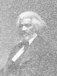 37- Frederick Douglass- In his Own Words