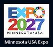 MInnesota Expo USA Logo image.png