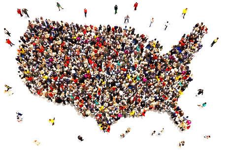 Minnesota USA Expo 2027 image How to Hel