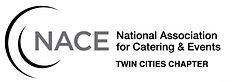 NACE Twin Cities Chapter.jpg