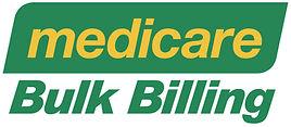 medicare_bulk_billing.jpg