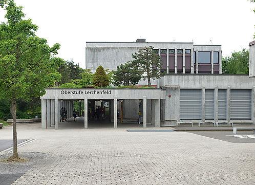 Kulturverein. openOhr. Kirchberg. Oberstufe Lerchenfeld
